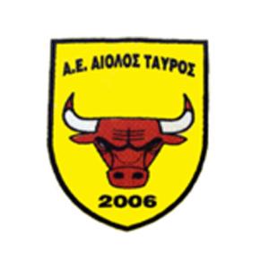 ΑΕ ΑΙΟΛΟΣ-ΤΑΥΡΟΣ 2006