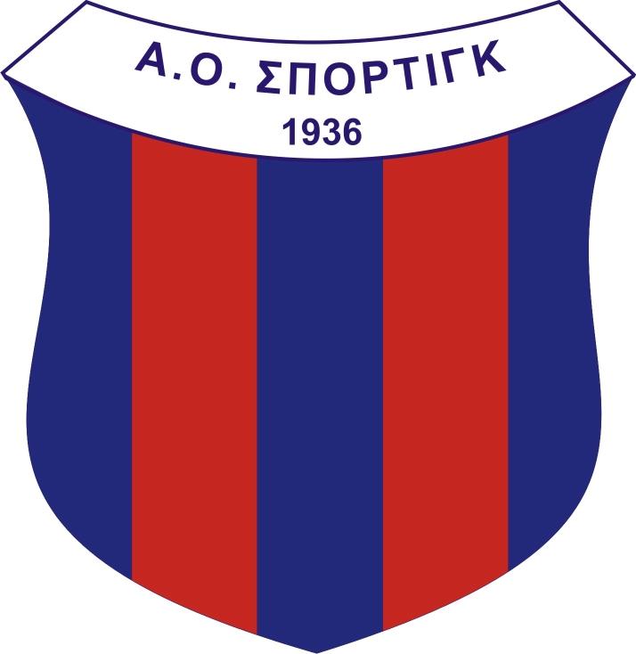 ΑΟ ΣΠΟΡΤΙΝΓΚ